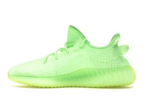 Adidas Yeezy Boost 350 V2 Glow in the Dark USD250 3.jpg