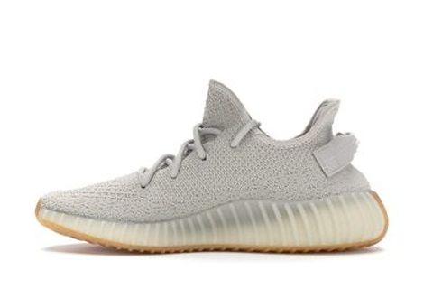Adidas Yeezy Boost 350 V2 Sesame F99710 USD220 3.jpg