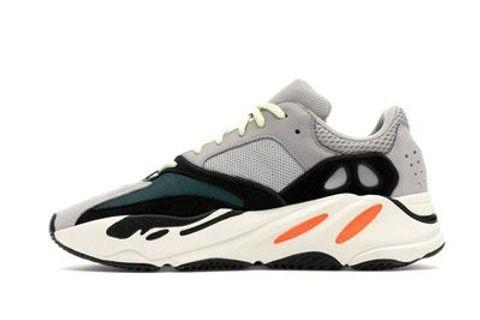 Adidas Yeezy Boost 700 Wave Runner Solid Grey B75571 USD300 3.jpg