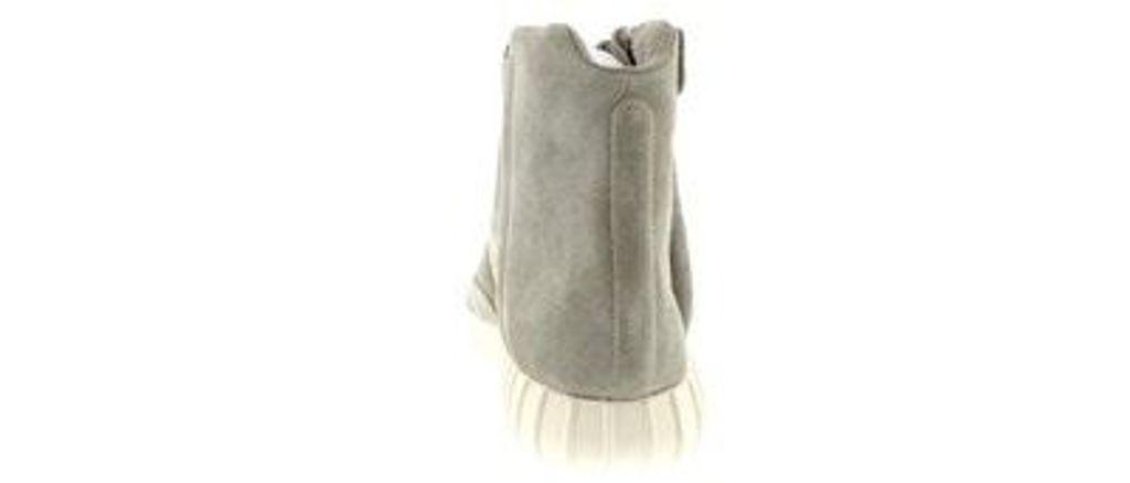 Adidas Yeezy Boost 750 OG Light Brown B35309 USD350 2.jpg