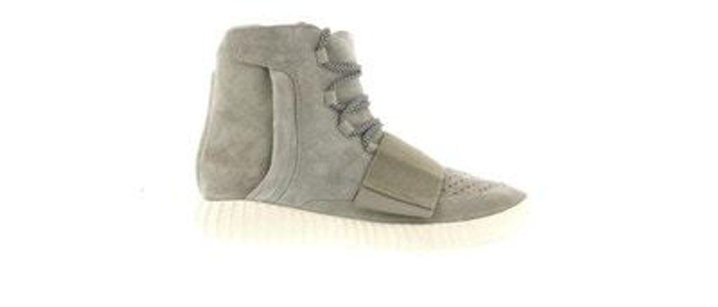 Adidas Yeezy Boost 750 OG Light Brown B35309 USD350.jpg
