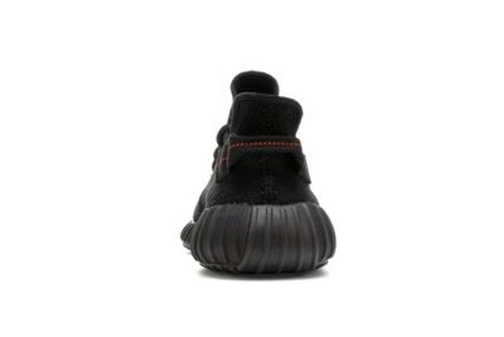 Adidas Yeezy Boost 350 V2 Black Red CP9652 USD220 2.jpg