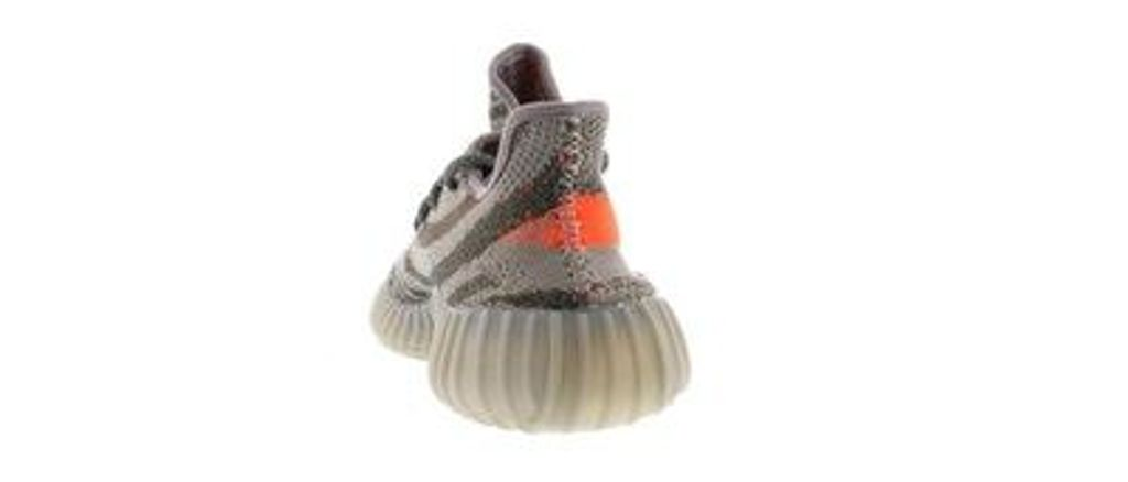 Adidas Yeezy Boost 350 V2 Beluga BB1826 USD220 2.jpg