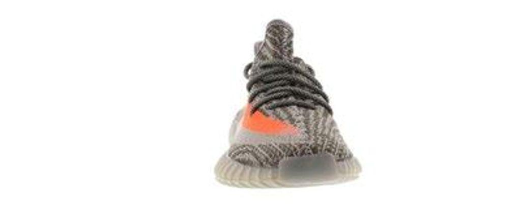 Adidas Yeezy Boost 350 V2 Beluga BB1826 USD220 4.jpg