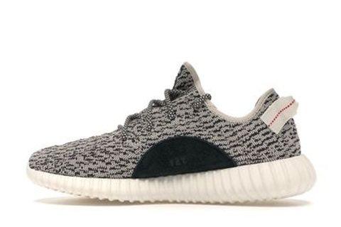 Adidas Yeezy Boost 350 Turtledove AQ4832 USD200 3.jpg