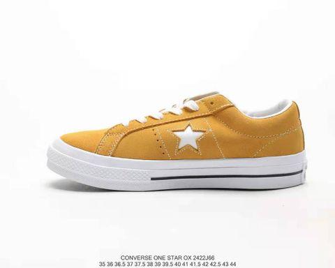 Converse One Star Ox Pinstripe UNISEX USD180.jpeg