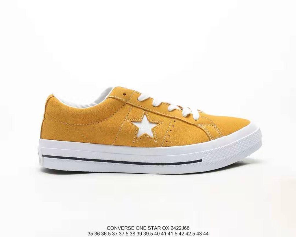 Converse One Star Ox Pinstripe UNISEX USD170 2.jpeg