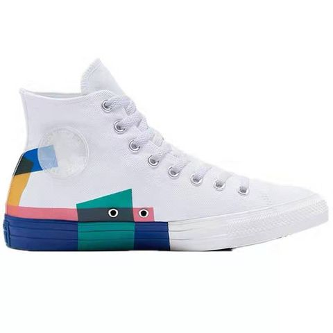 Converse All Star Space Racer Space Racing High UNISEX USD180 2.jpeg