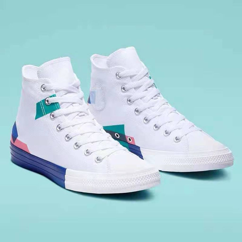 Converse All Star Space Racer Space Racing High UNISEX USD180 3.jpeg