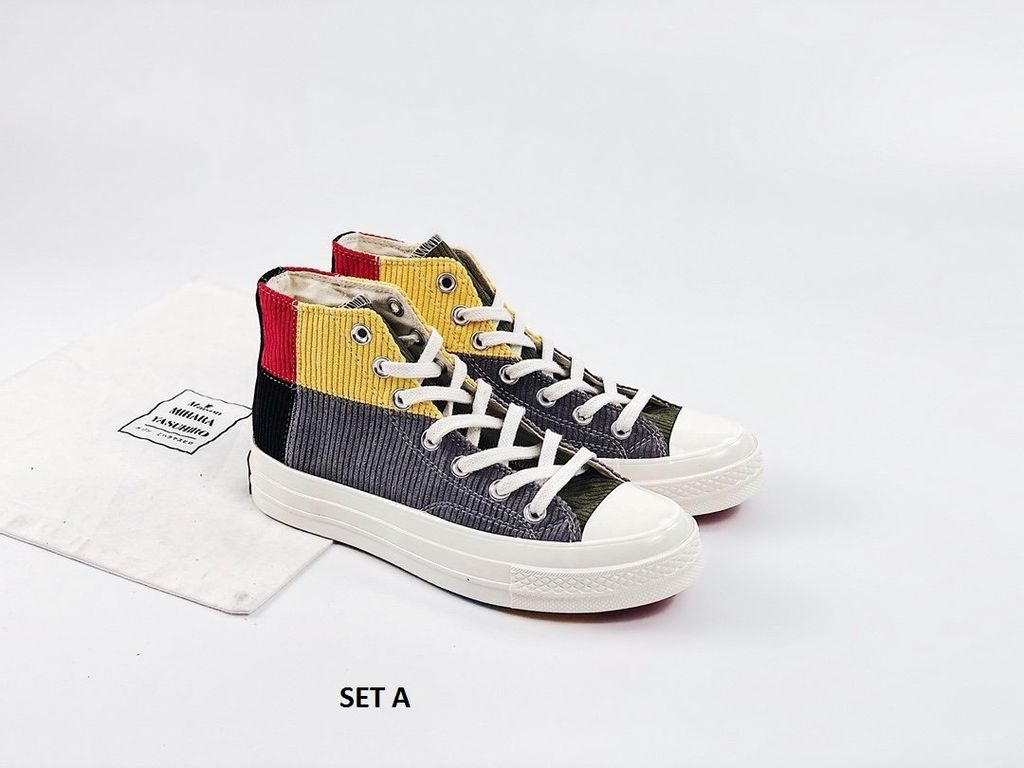 Offspring x Converse 70s Limited Fairy Color UNISEX USD180 2 - SET A.jpg