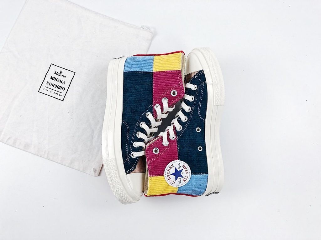 Offspring x Converse 70s Limited Fairy Color UNISEX USD180 8.jpg