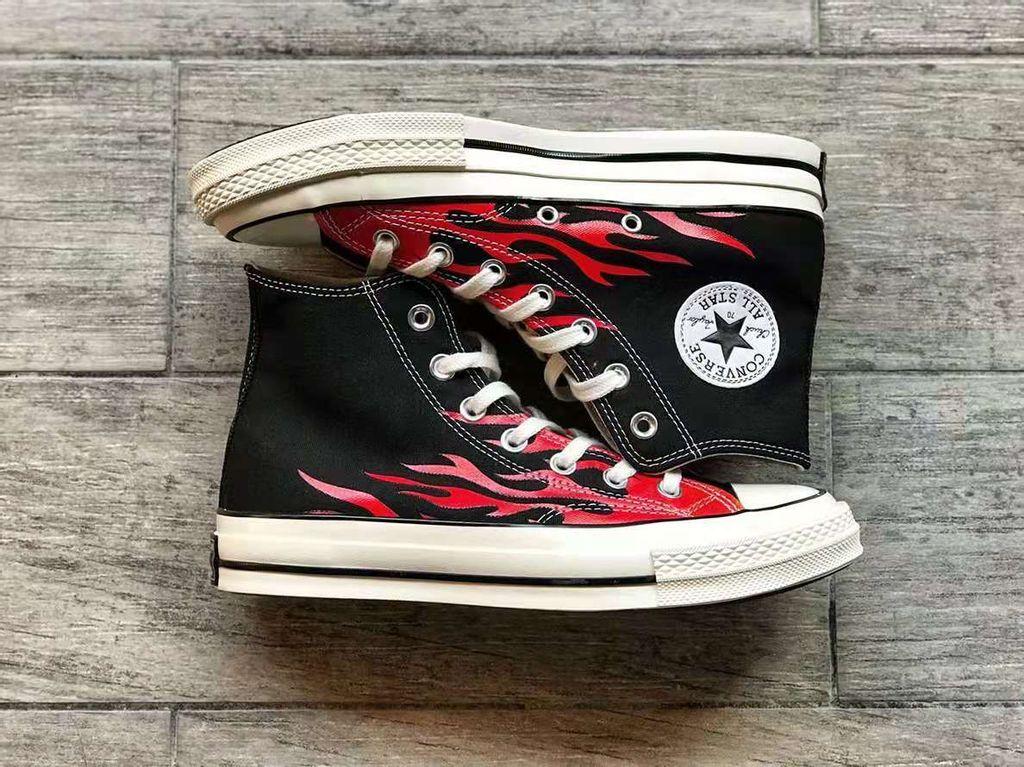 Converse Chuck 1970s HI 2019 BLACK FLAME RED UNISEX USD190 3.jpeg