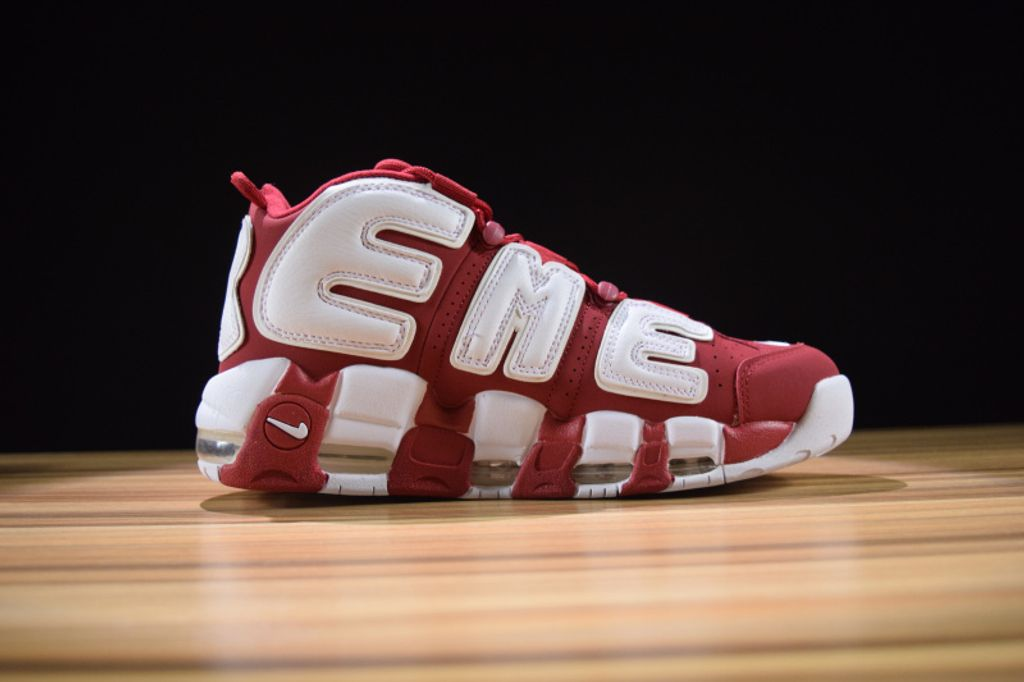 SUPREME NIKE AIR MAX UPTEMPO RED WHITE 350Y 2.jpg