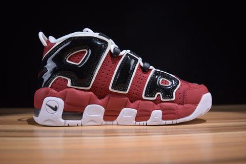 Air More Uptempo Black Red 350Y.jpg