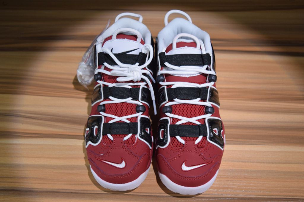 Air More Uptempo Black Red 350Y 7.jpg