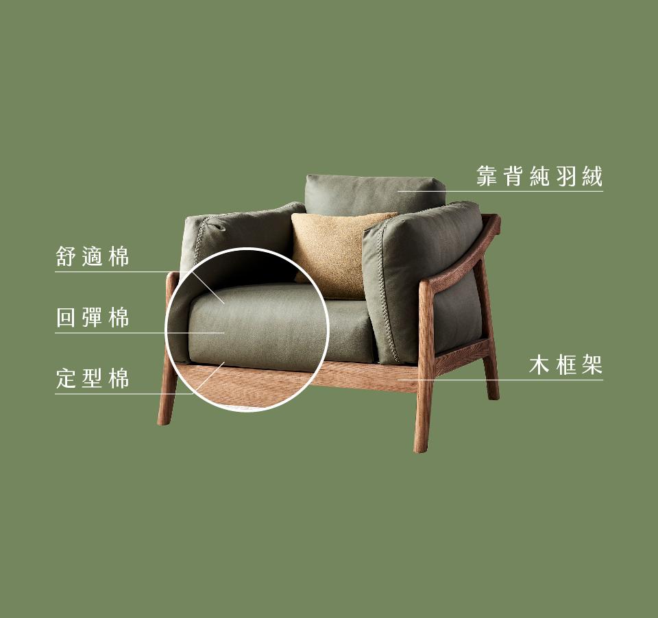沙發_001_wood_sofa_004.jpg