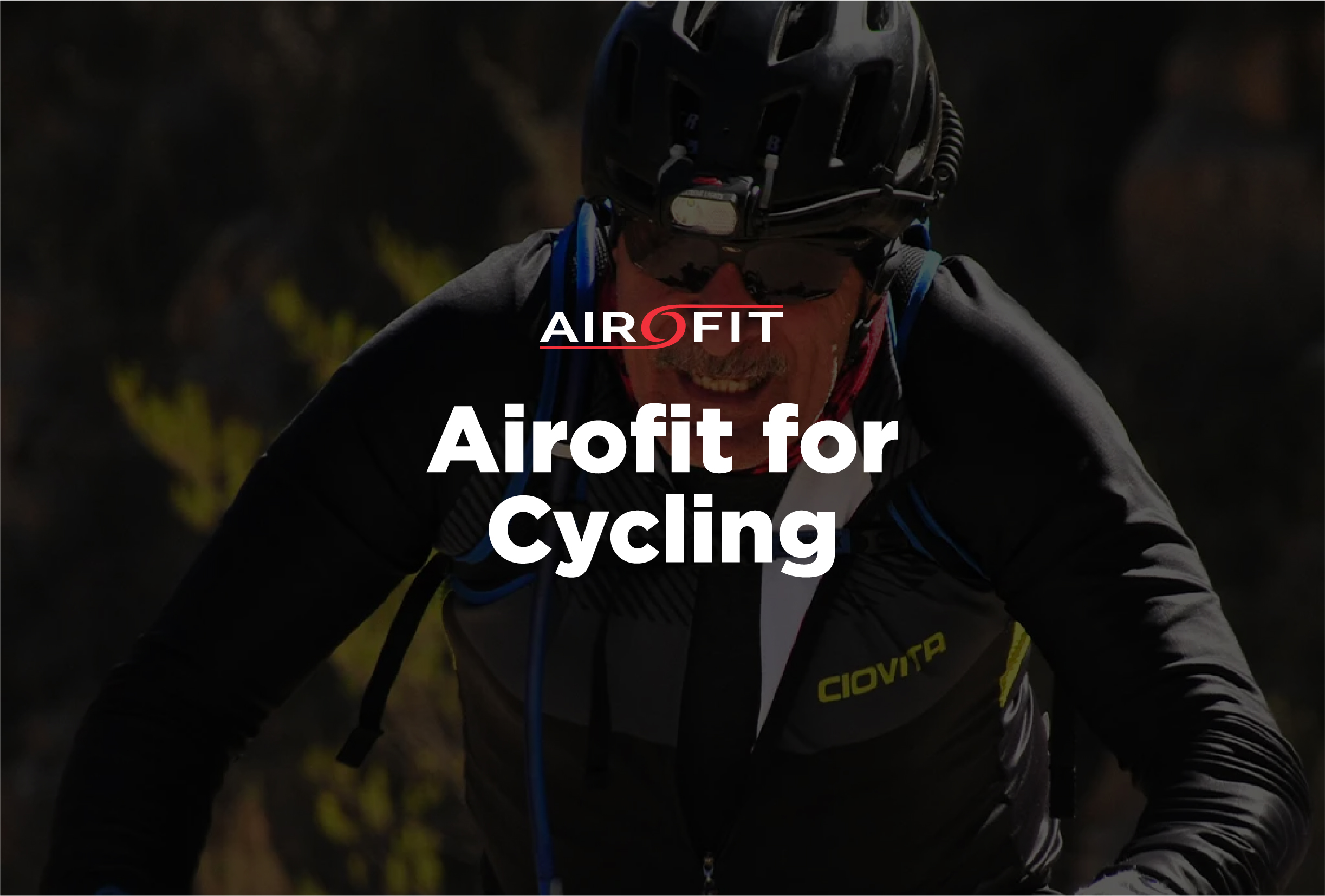 Airofit for Sports-03-2.jpg