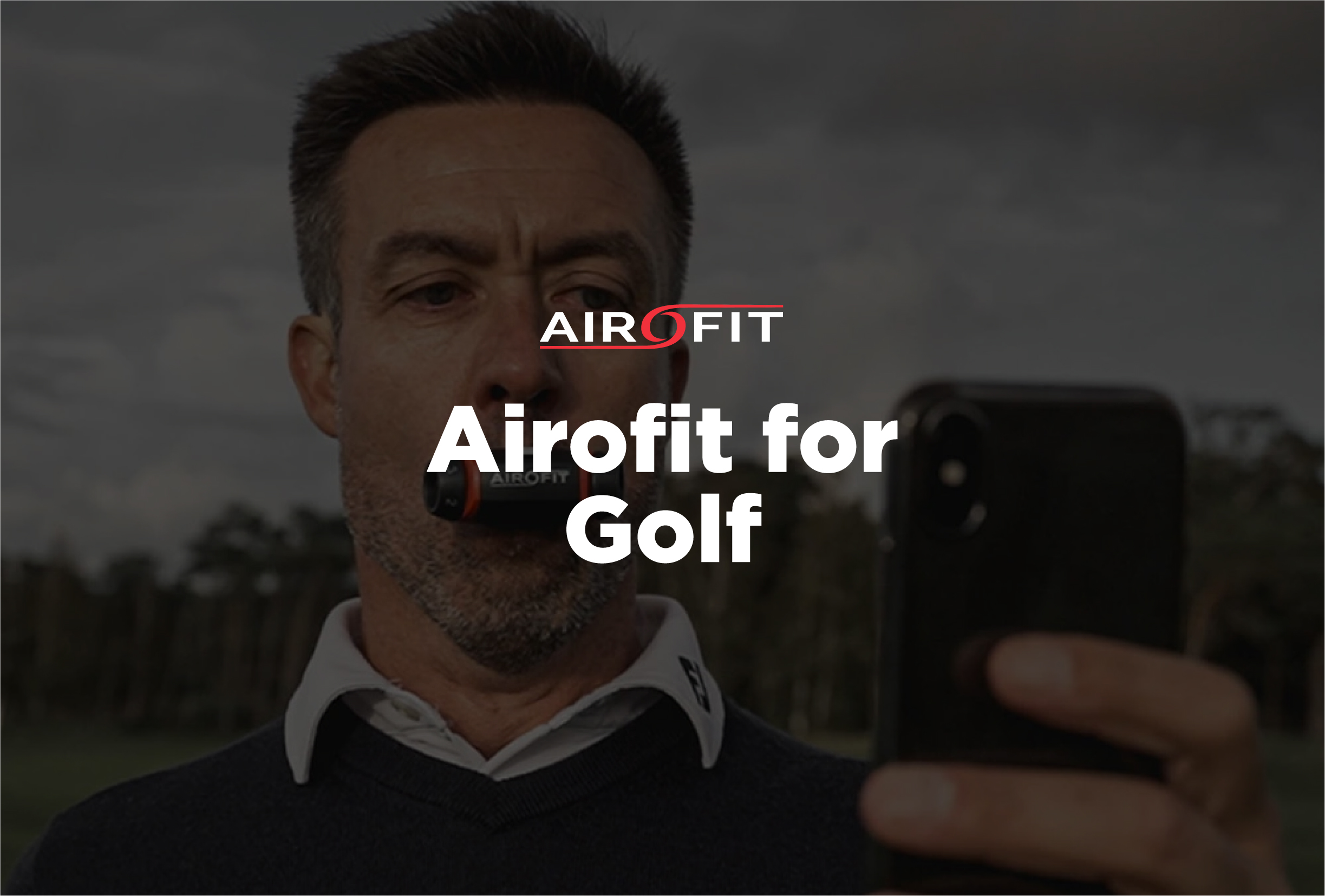 Airofit for Sports-06-2.jpg