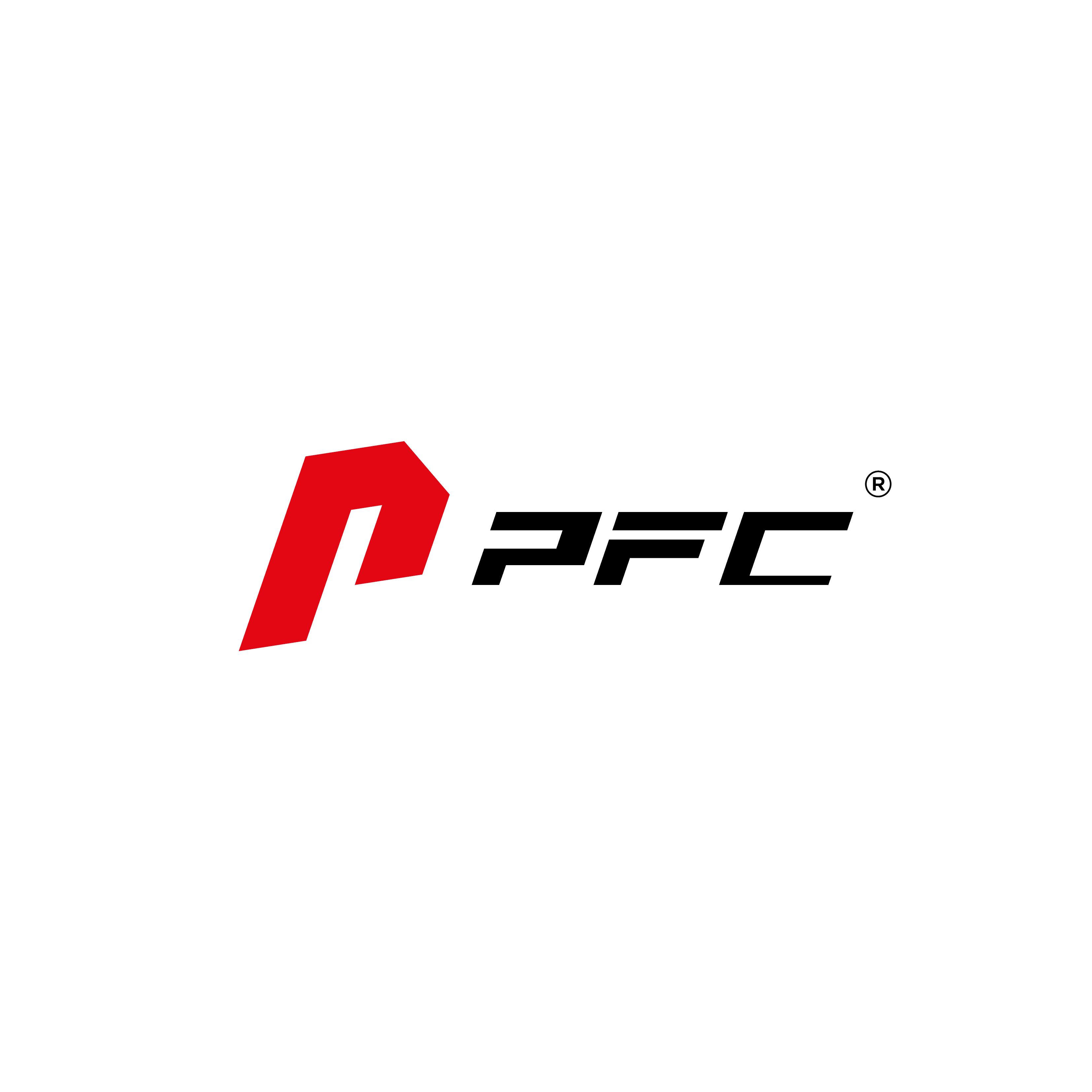 PFC Store