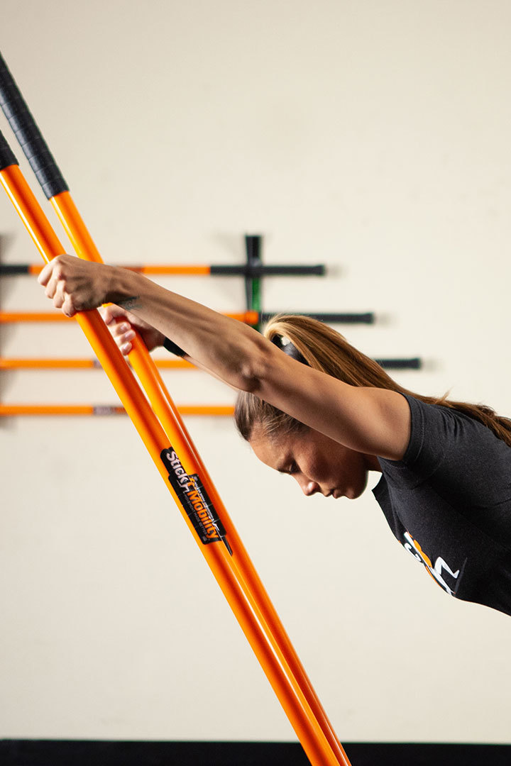 Stick-Mobility-Action-3-Kendra.jpg