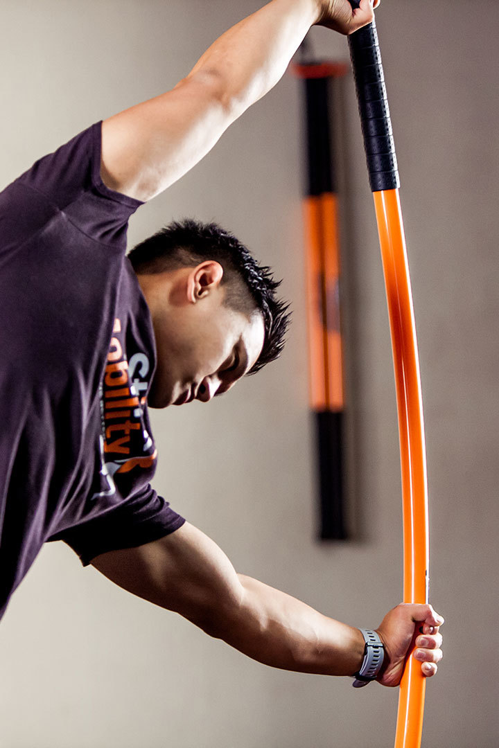 Stick-Mobility-Action-5-Neal.jpg