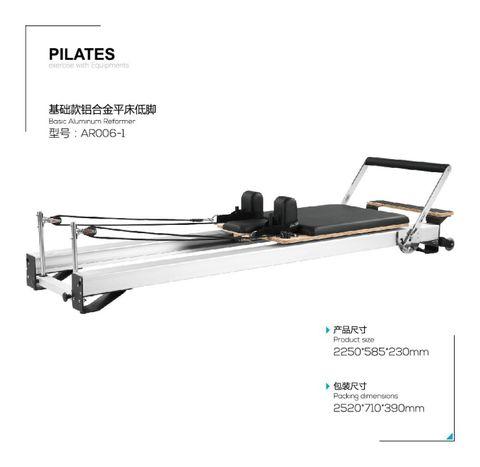 elina pilates-01.jpg