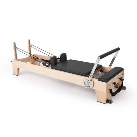 elite-wood-reformer-for-pilates (10).jpg