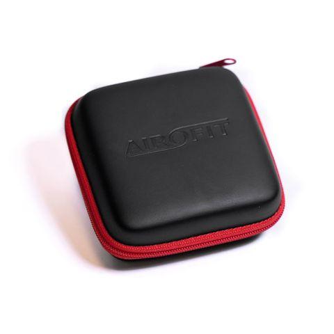 Aerofit carry case.jpg