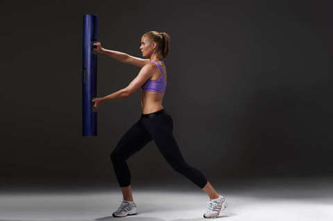 workout-vipr-aufmacher39700_m_n.jpg