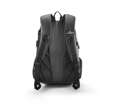 0717_Hyperice-BackPack_Back-416x374.png