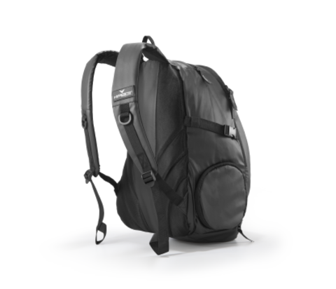 0717_Hyperice-BackPack_Side-416x357.png