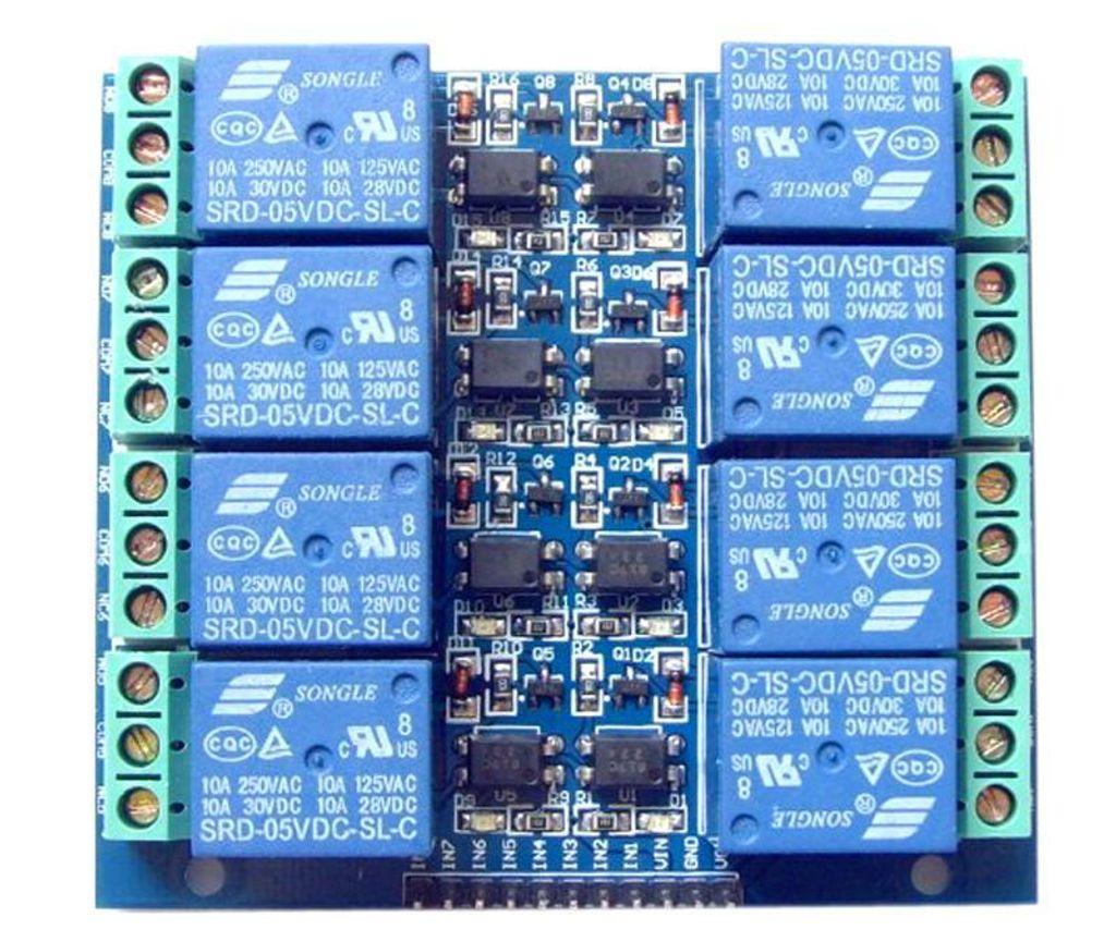 8路繼電器模組 -1.jpg