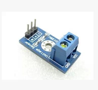電壓檢測模組.jpg
