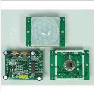Arduino HC-SR501 人體紅外線感應器.jpg