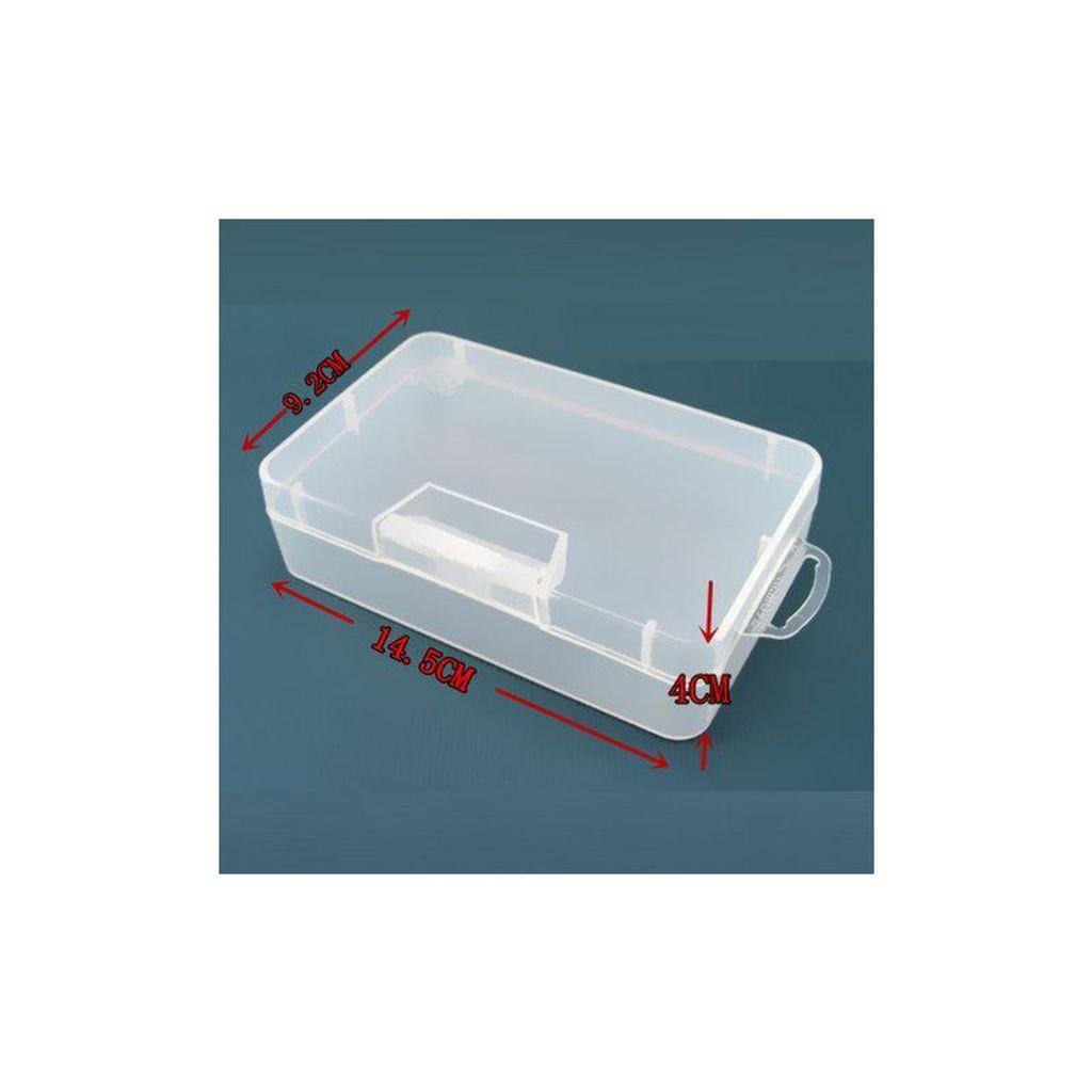 多功能零件盒 收納盒 物料盒-3.jpg
