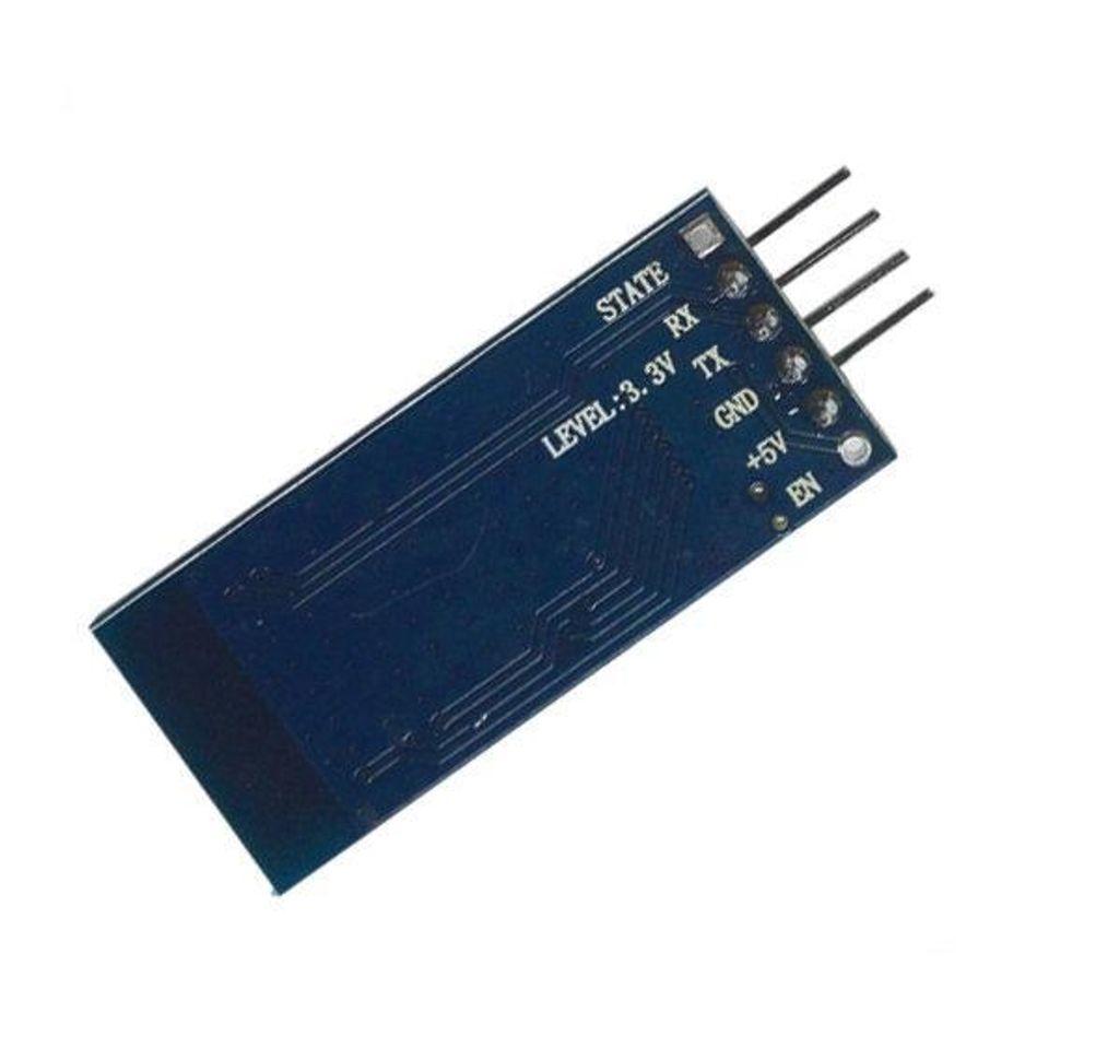 Arduino HC-06 藍牙模組 -2.jpg