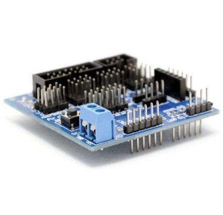 V5.0 感測器擴展板-2.jpg