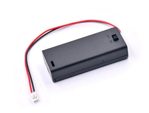 4號電池盒 有蓋子 2節-1.jpg