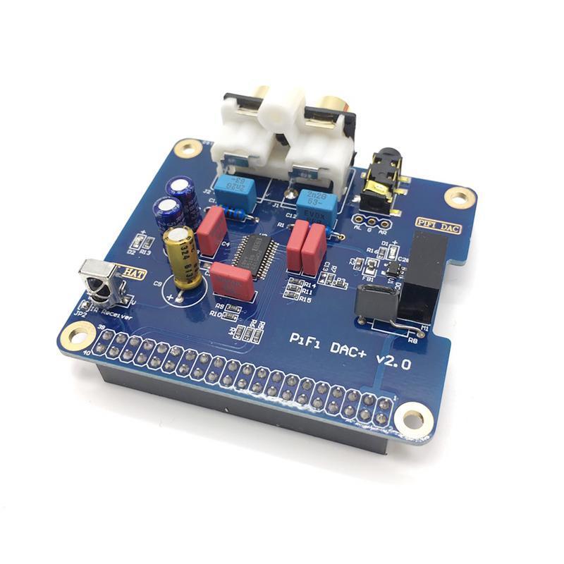 高音質 HiFi擴展板 -2.jpg