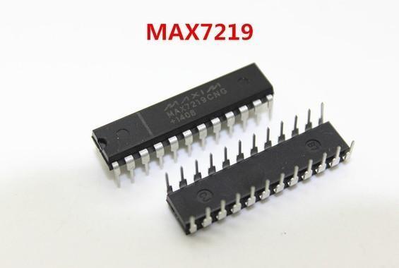MAX7219 MAX7219CNG.jpg