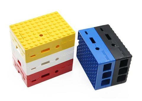積木外殼 5色可選5.JPG