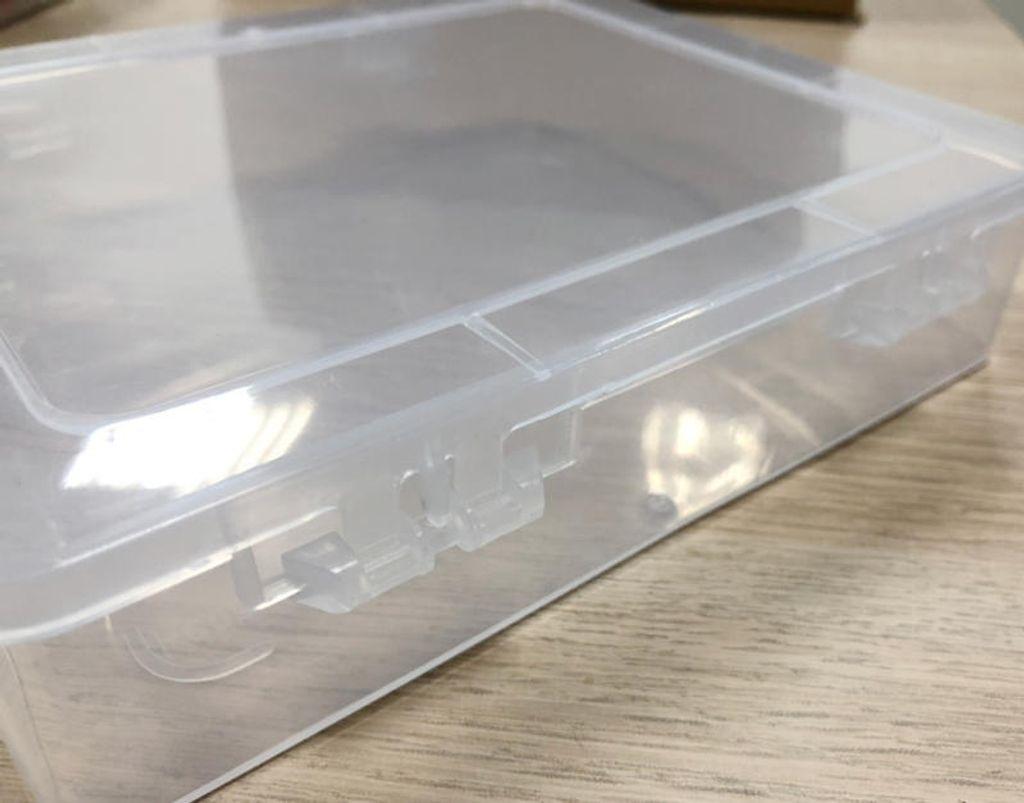 零件整理盒1.jpg