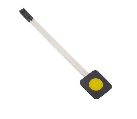 單鍵薄膜開關 1鍵 PVC PET控制面板開關 Arduino.png