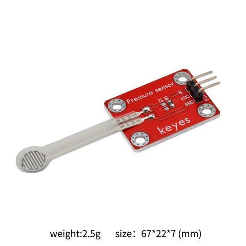 KEYES 電阻式薄膜壓力感測器模組1.png