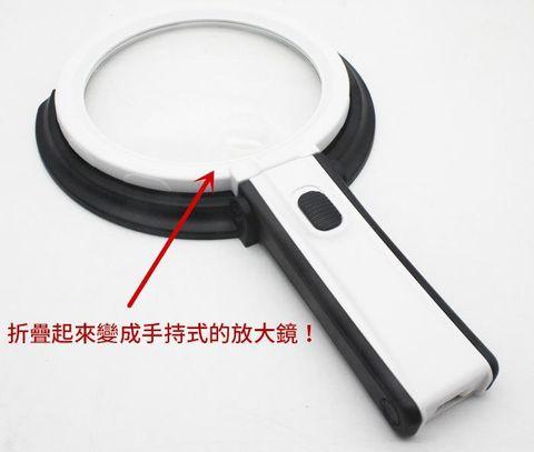 130mm超大鏡面放大鏡3.png