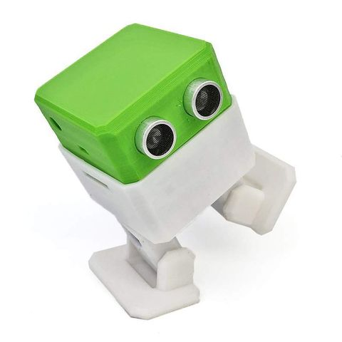 robot-otto-kit-montaje-arduino-robotica.jpg