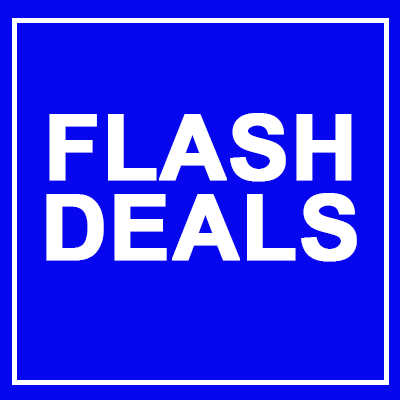 flash deals.png