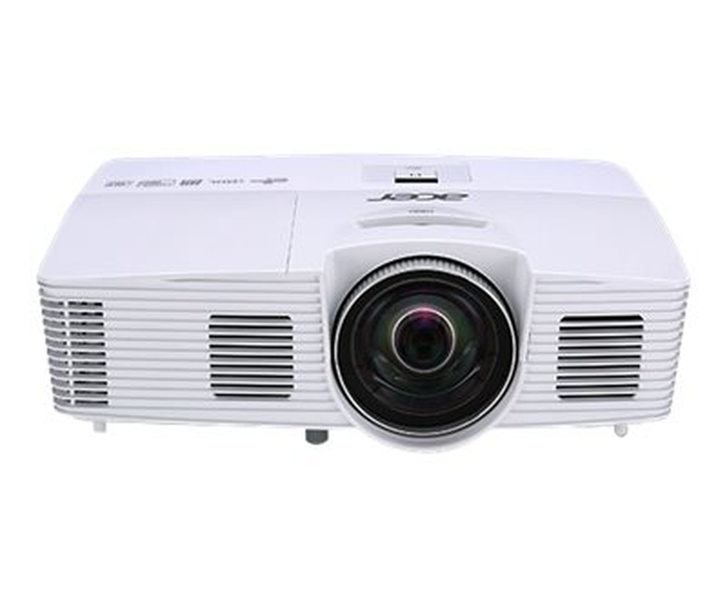 acer-s1286h-data-projector-3500-ansi-lumens-dlp-xga-1024x768-ceiling-mounted-projector-white_1.jpg