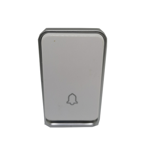 ZOGIN-BATTERY-FREE-WIRELESS-DIGITAL-DOOR-BELL-2.png
