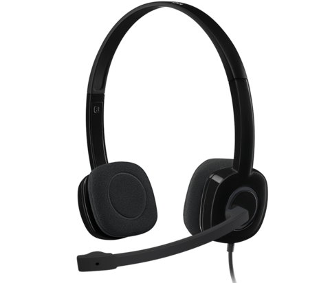 stereo-headset-h151-refresh.png
